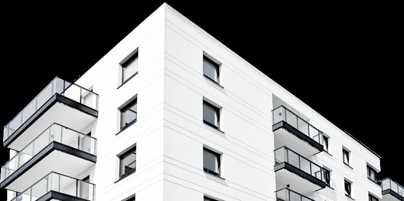 заложенная недвижимость