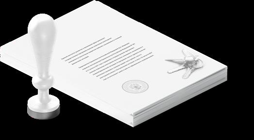 Изображение - Программа помощи ипотечным заемщикам в сбербанке img28