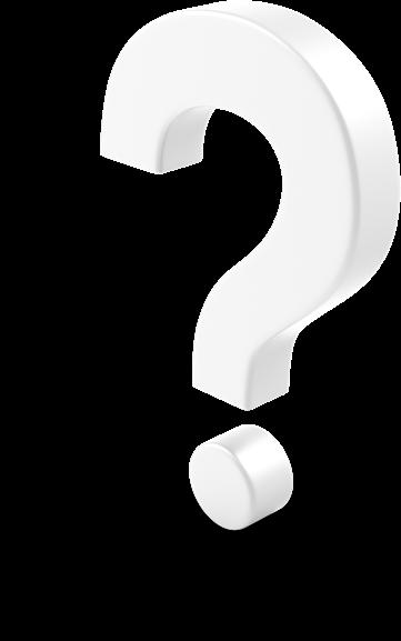 Изображение - Программа помощи ипотечным заемщикам в сбербанке question-img
